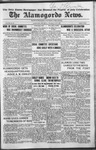 Alamogordo News, 07-08-1909