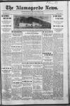 Alamogordo News, 08-19-1909