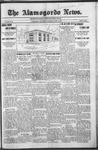 Alamogordo News, 08-26-1909