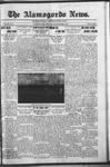 Alamogordo News, 09-09-1909