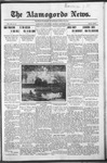 Alamogordo News, 09-16-1909