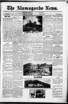 Alamogordo News, 12-09-1909