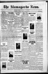 Alamogordo News, 12-16-1909