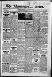Alamogordo News, 12-30-1909