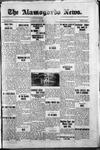 Alamogordo News, 01-06-1910