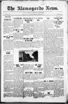 Alamogordo News, 01-20-1910