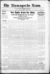 Alamogordo News, 01-27-1910