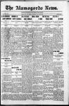 Alamogordo News, 02-03-1910
