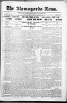 Alamogordo News, 02-17-1910