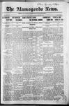 Alamogordo News, 02-24-1910