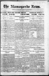 Alamogordo News, 03-03-1910