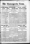 Alamogordo News, 03-24-1910