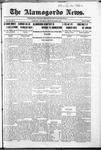 Alamogordo News, 03-31-1910