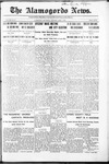 Alamogordo News, 04-07-1910