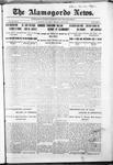 Alamogordo News, 04-14-1910