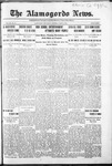 Alamogordo News, 04-21-1910