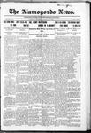 Alamogordo News, 05-26-1910