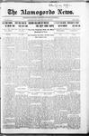 Alamogordo News, 06-02-1910