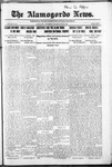 Alamogordo News, 06-16-1910
