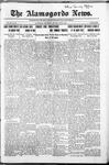 Alamogordo News, 06-23-1910