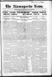 Alamogordo News, 06-30-1910
