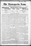 Alamogordo News, 09-01-1910