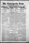 Alamogordo News, 09-29-1910