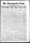 Alamogordo News, 10-06-1910