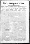 Alamogordo News, 10-27-1910