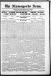Alamogordo News, 12-01-1910