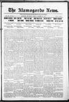 Alamogordo News, 12-22-1910