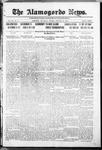 Alamogordo News, 02-16-1911