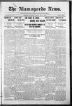 Alamogordo News, 05-11-1911