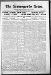 Alamogordo News, 05-18-1911