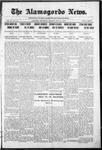 Alamogordo News, 06-15-1911