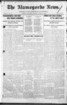 Alamogordo News, 01-04-1912 by Alamogordo Print. Co.