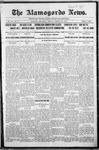 Alamogordo News, 02-29-1912 by Alamogordo Print. Co.