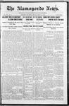 Alamogordo News, 03-14-1912 by Alamogordo Print. Co.