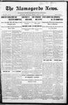 Alamogordo News, 03-21-1912 by Alamogordo Print. Co.