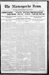 Alamogordo News, 03-28-1912 by Alamogordo Print. Co.