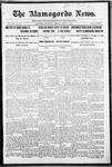 Alamogordo News, 04-04-1912 by Alamogordo Print. Co.