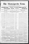 Alamogordo News, 04-11-1912 by Alamogordo Print. Co.