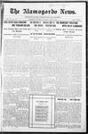 Alamogordo News, 05-02-1912 by Alamogordo Print. Co.