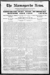 Alamogordo News, 05-30-1912 by Alamogordo Print. Co.
