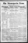 Alamogordo News, 07-04-1912 by Alamogordo Print. Co.