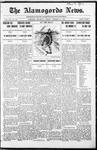 Alamogordo News, 09-12-1912 by Alamogordo Print. Co.