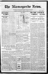 Alamogordo News, 10-10-1912