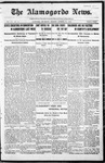 Alamogordo News, 11-14-1912