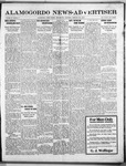 Alamogordo News Advertiser, 02-22-1913