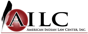 American Indian Law Center